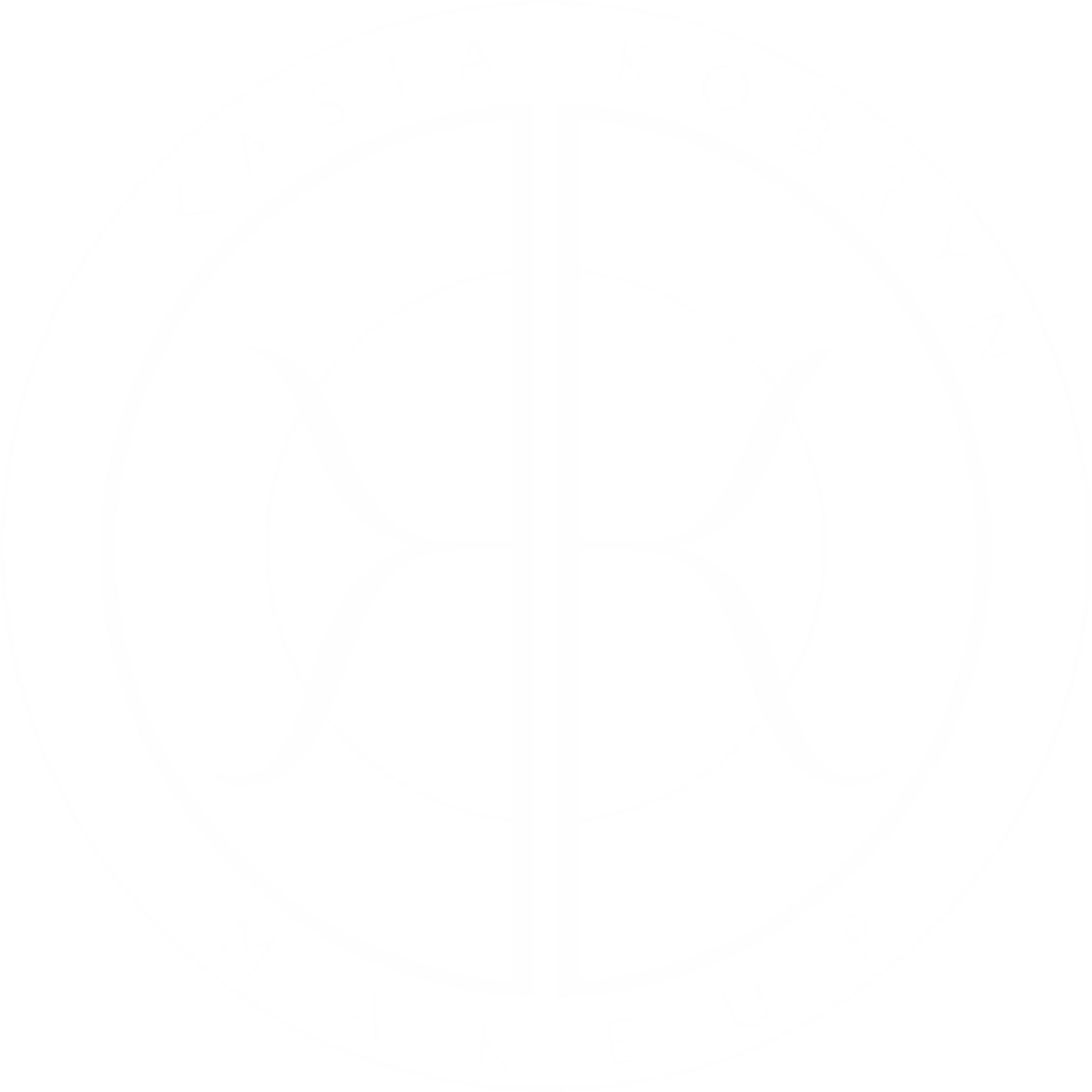 Kasia Kobryn Makeup Instruktor makijażu, szkoleniowiec