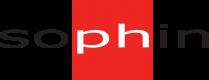 logo sophin
